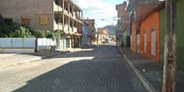 Rua de Gonzaga-Foto:Nataniel_Oliveira
