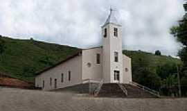 Granada - Igreja-Foto: zoqjunior [Panoramio]