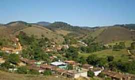 Granada - Vista parcial-Foto: zoqjunior [Panoramio]