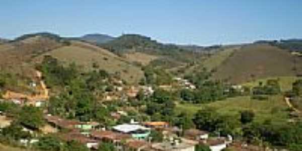 Vista parcial-Foto: zoqjunior [Panoramio]