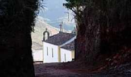 Grota - Grotas de Minas-Foto:JOAOBOZO10 [Panoramio]