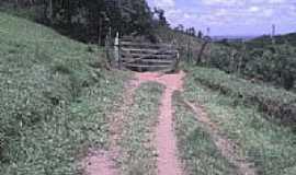 Grota - Imagem rural-Foto:JOAOBOZO10 [Panoramio]