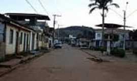 Grota - Rua de Grota-Foto:JOAOBOZO10 [Panoramio]