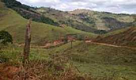 Grota - Vista da estrada-Foto:JOAOBOZO10 [Panoramio]