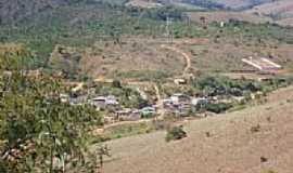 Grota - Vista de Grota-Foto:JOAOBOZO10 [Panoramio]