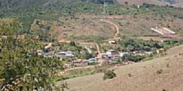 Vista de Grota-Foto:JOAOBOZO10 [Panoramio]