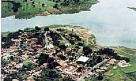 Grupiara - Vista da cidade-Foto:Grupiara