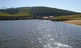 Guanhães -  Lagoa Grande