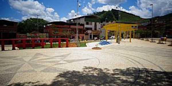 Guaraciaba - MG
