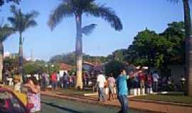 Guaraciama -