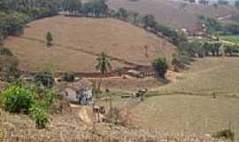 Guarani - Sítio-Foto:Laercio Silva [Panoramio]