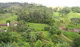 Guarani - Vista de área rural-Foto:Laercio Silva [Panoramio]