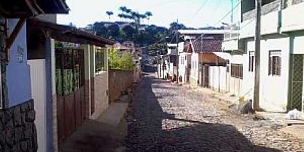 Guarani-MG-Rua Abel de Almeida-Foto:Raymundo P Netto
