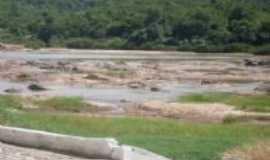 Guaranilândia - rio jequitinhonha , Por ivone ferreira da silva