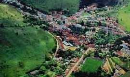 Guarará - Imagens da cidade de Guarará - MG