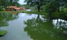 Guaxima - Por tatiane souza