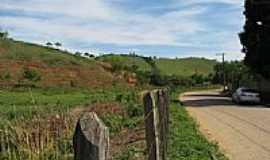 Guidoval - Estrada em Guidoval-Foto:JOTALU [Panoramio]