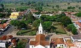Guimarânia - Guimarânia-Foto:tarciso [Panoramio]