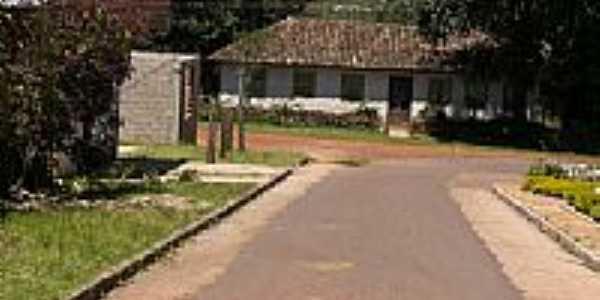Guinda- Foto:  fwelber