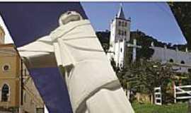 Guiricema - Imagens da cidade de Guiricema - MG