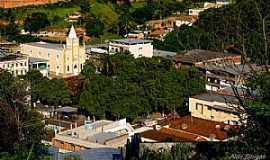 Guiricema - Imagens da cidade de Guiricema - MG Foto por Aldir Sinigali