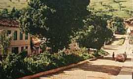 Guiricema - Bairro da Taboa-Foto:Sinigali [Panoramio]