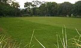 Guiricema - Campo do Funil F.C.-Foto:Sinigali [Panoramio]