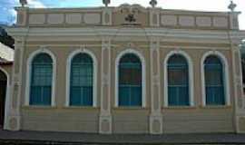 Guiricema - Casar�o dos Francos-Foto:S�rgio Gomes de Oliv� [Panoramio]