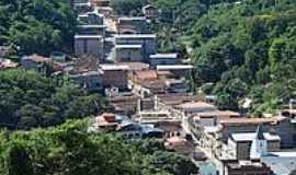 Guiricema - Cidade de Guiricema-Foto:Sinigali [Panoramio]