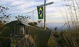 Guiricema - Pico do Pontão-Foto:Sinigali [Panoramio]
