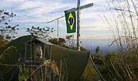 Guiricema - Pico do Pont�o-Foto:Sinigali [Panoramio]