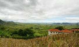 Guiricema - Vista panorâmica da região-Foto:sgtrangel [Panoramio]