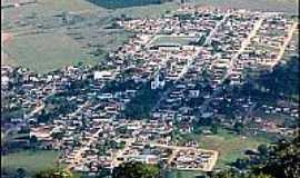 Ibitiúra de Minas -