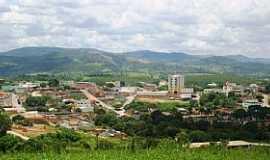 Igaratinga - Imagens da cidade de Igaratinga - MG