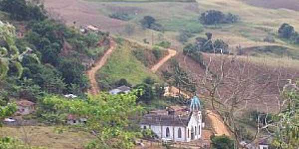 Ilheus do Prata-MG-Centro do Distrito-Foto:mrwneiva