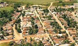 Indaiabira Minas Gerais fonte: www.ferias.tur.br