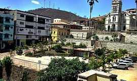 Inhapim - Imagens da cidade de Inhapim - MG