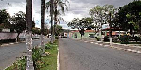 Inhaúma - MG - Fotos por: Carlos Loscar