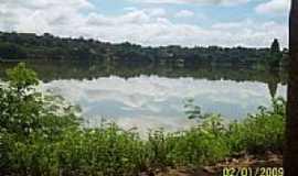 Ipaba - Vista da Lagoa foto por vitorhugo0072