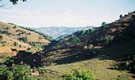 Ipanema - Bananeira,Município de Ipanema-Foto:Jadeon Basilio de Fr…