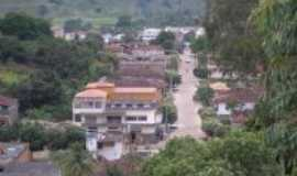 Ipanema - Rua de acesso ao HMSVP, Por Ricardo Correa