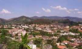Ipanema - Vista da cidade - , Por Ricardo Correa