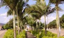 Ipanema - Pca da Capelina N.S. das Gracas, Por Ricardo Correa