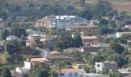 Ipanema - Estadio Municipal Elson B.Faria, Por Ricardo Correa