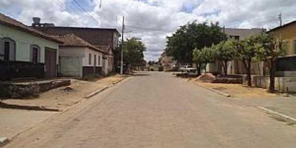 Ipanema - MG