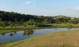 Ipatinga - Parque Ipanema - foto Marcos