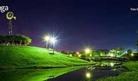 Ipatinga - Imagens da cidade de Ipatinga - MG