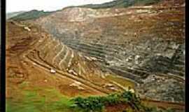 Ipatinga - Vale do Aço-Foto:aroldinho dos reis