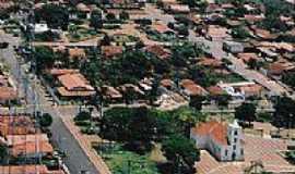 Ipiaçu - Ipiaçu - MG