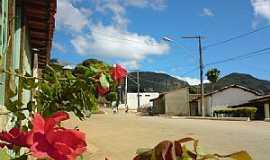 Itacambira - Itacambira-MG-Centro da cidade-Foto:Jefferson Cardoso 77